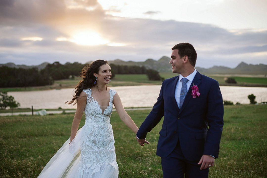 wedding photoshoot ideas