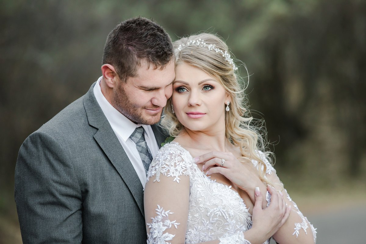 south african wedding photographer