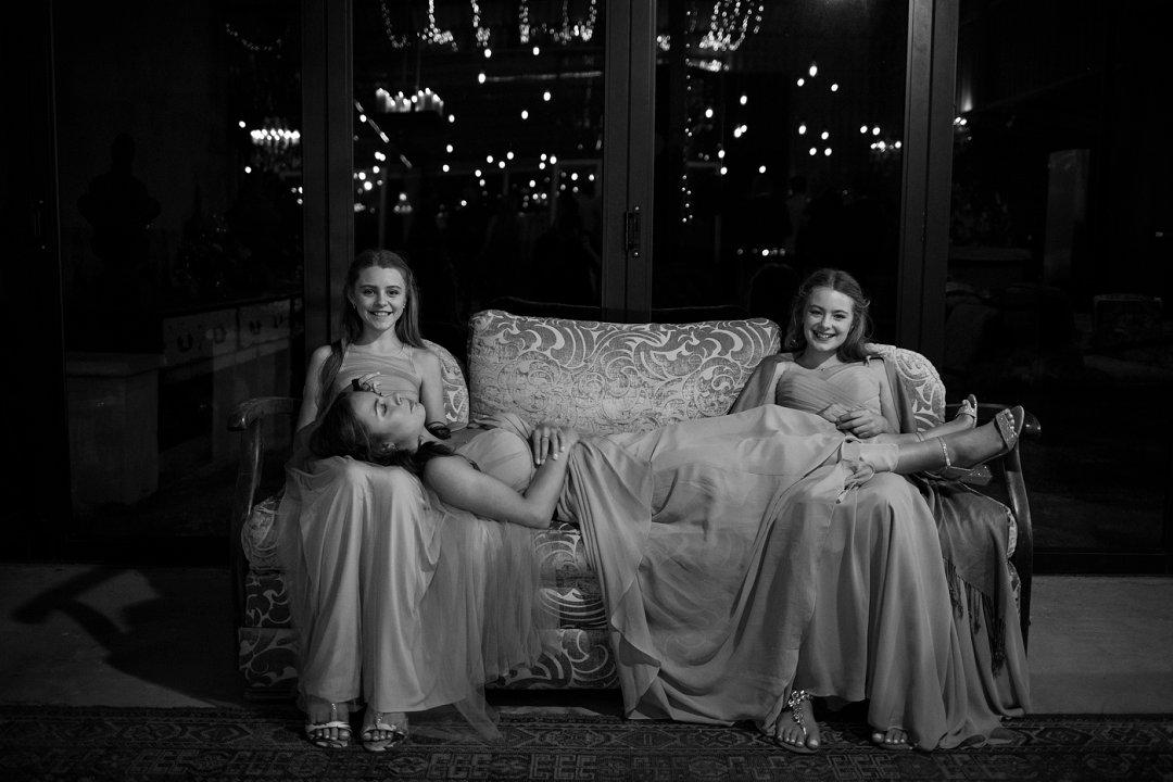 Elegant barn wedding Reception Ideas