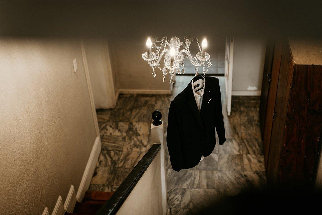 gabrielskloof wedding venue