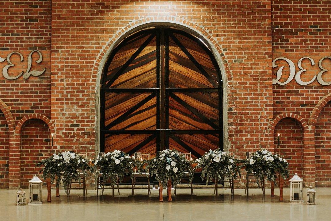 riebeek kasteel wedding venues