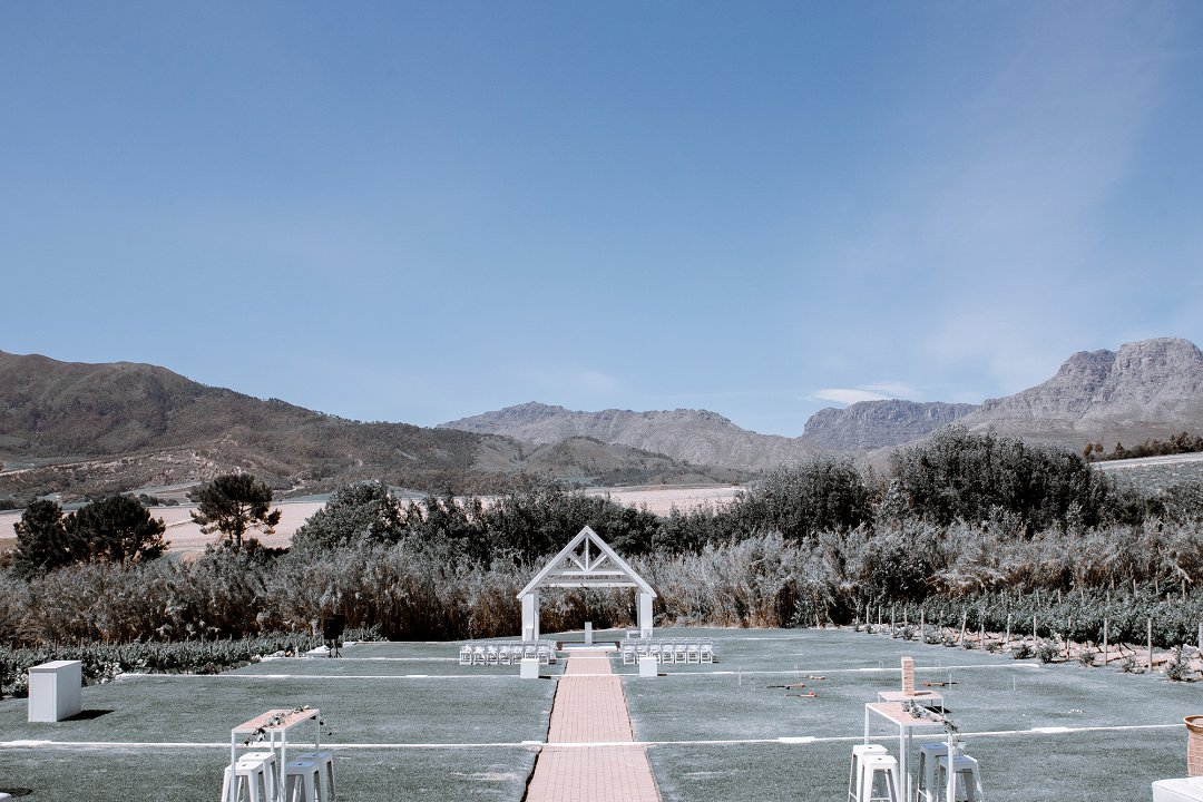 Lucille Scheepers Photography