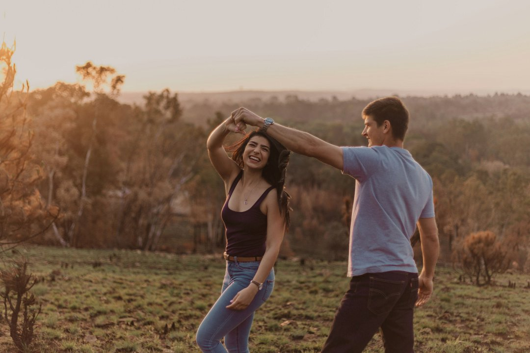 couple photoshoot ideas