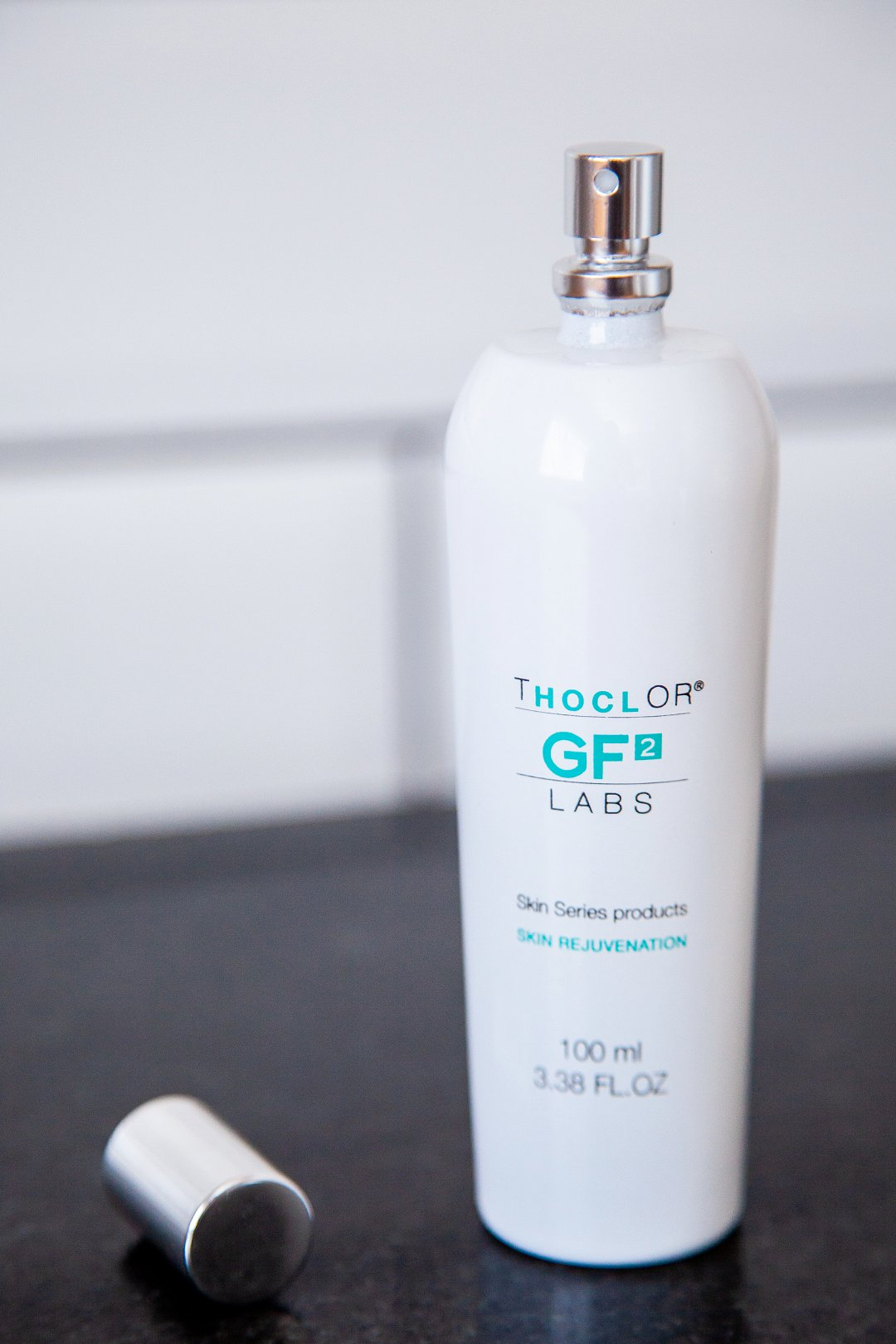thoclor gf2 review