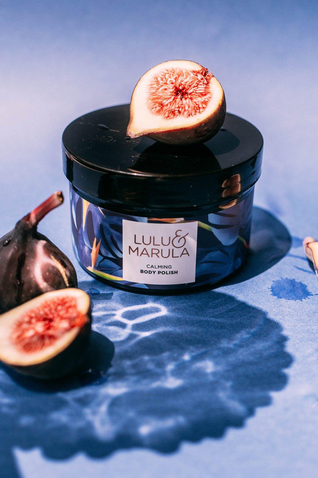 Lulu & Marula - Skincare That Works