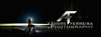 Andre Ferreira Photography